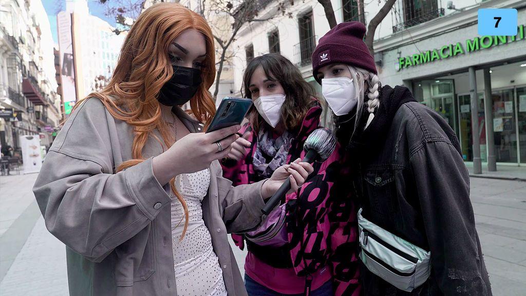 Selena Milán caza a dos compañeras de piso enfrentadas por un novio okupa (1/2)