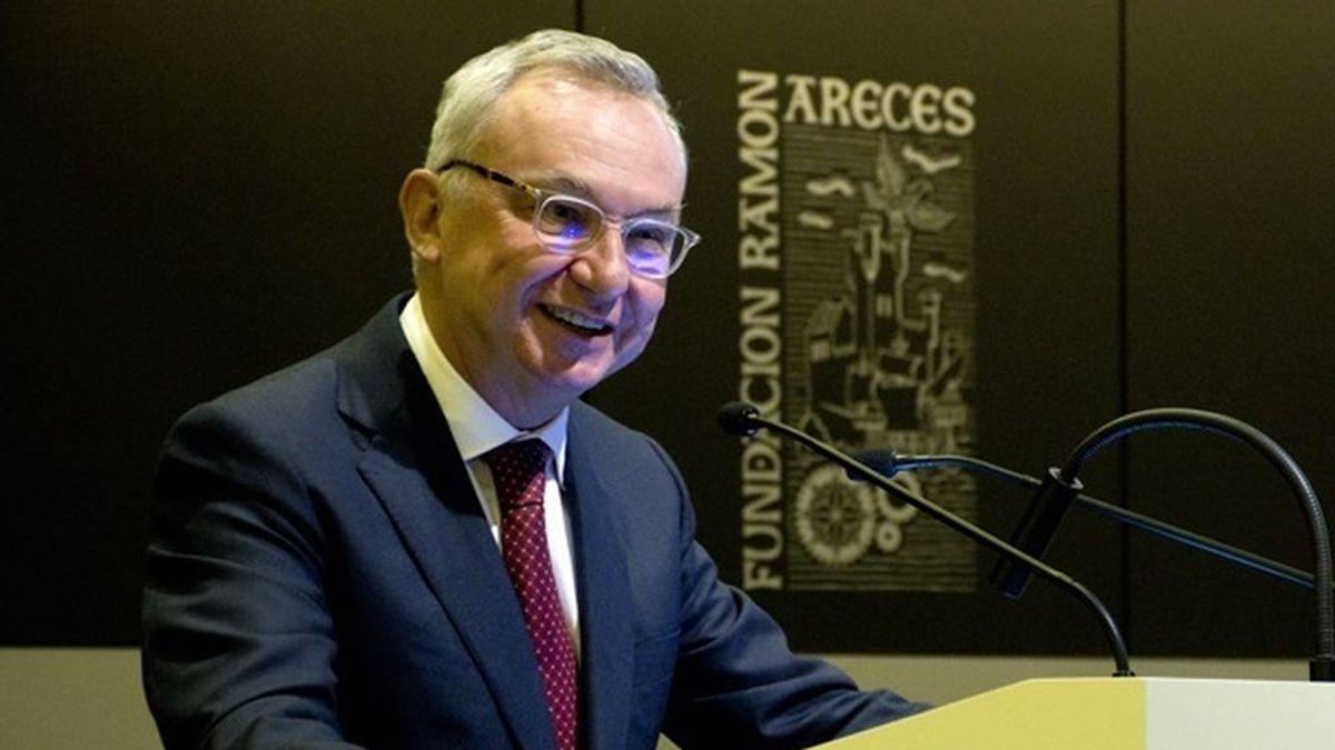 La familia de Josep Baselga recauda fondos para investigar la enfermedad de Creutzfeldt-Jakob