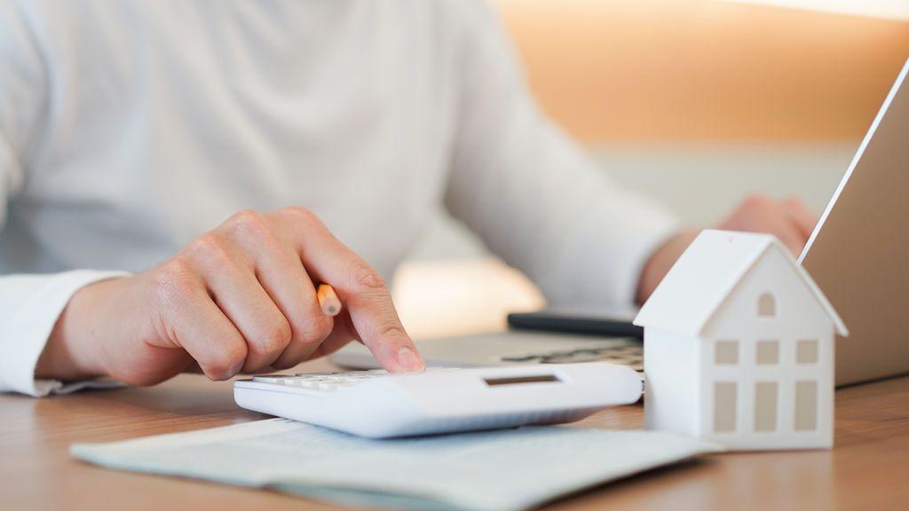 Renta 2020: qué día empieza y cuál es el plazo límite para presentarla