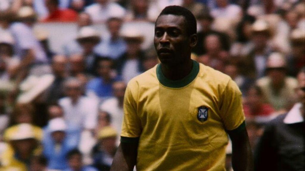 Fútbol, infidelidad y dictadura: el de Pelé y otros documentales que te harán cambiar la percepción del personaje