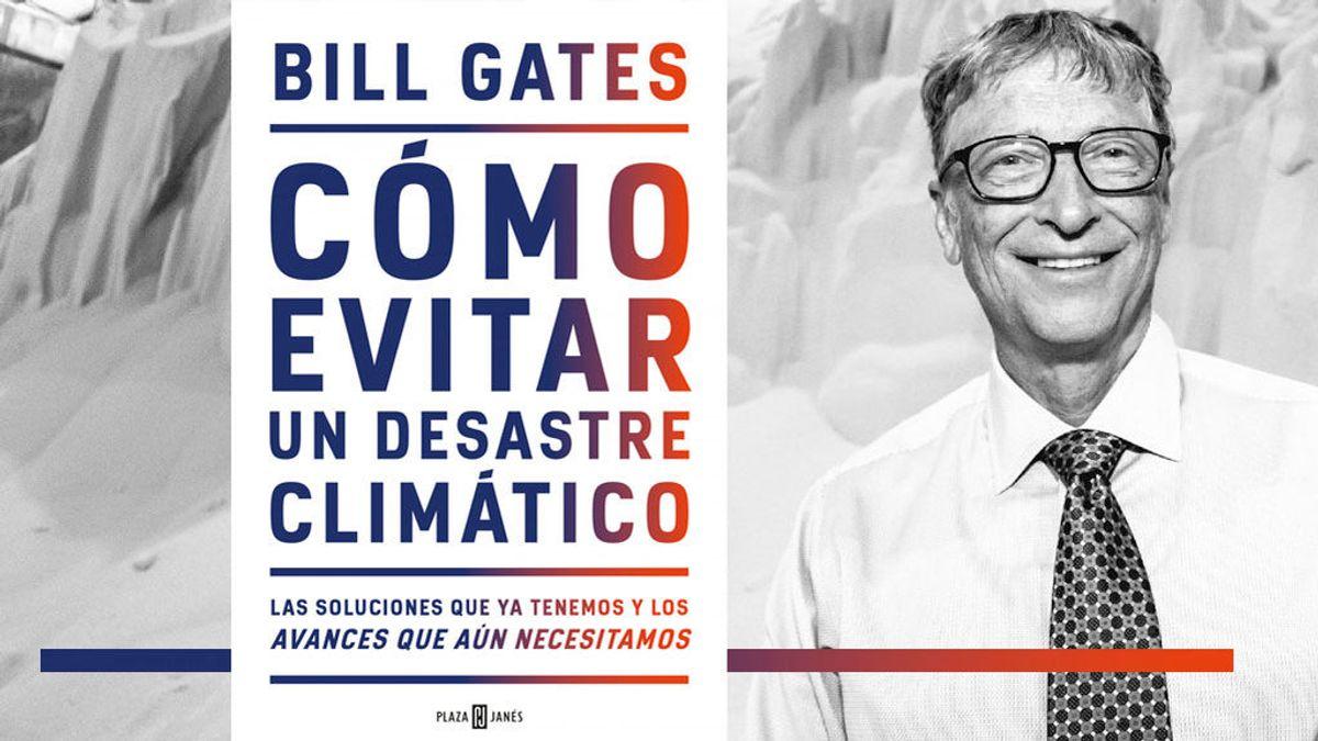 1024 COMO-EVITAR-UN-DESASTRE-CLIMATICO_LIBRO