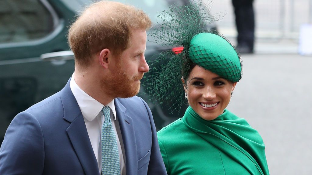 EuropaPress_2699855_09_march_2020_england_london_prince_harry_duke_of_sussex_and_meghan_duchess