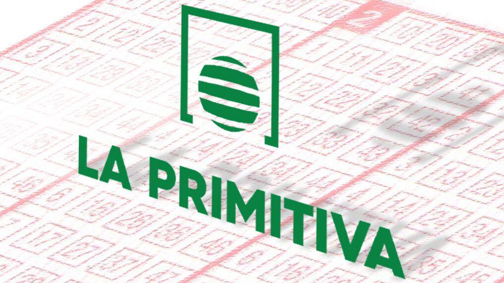 Primitiva: Comprobar el resultado del sorteo del día 25 de marzo de 2021