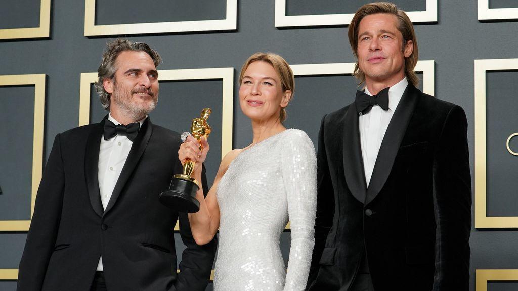 Oscars 2021, la gala más atípica: estas son las curiosidades y las anécdotas y todo lo que deberás saber de la ceremonia de este año.