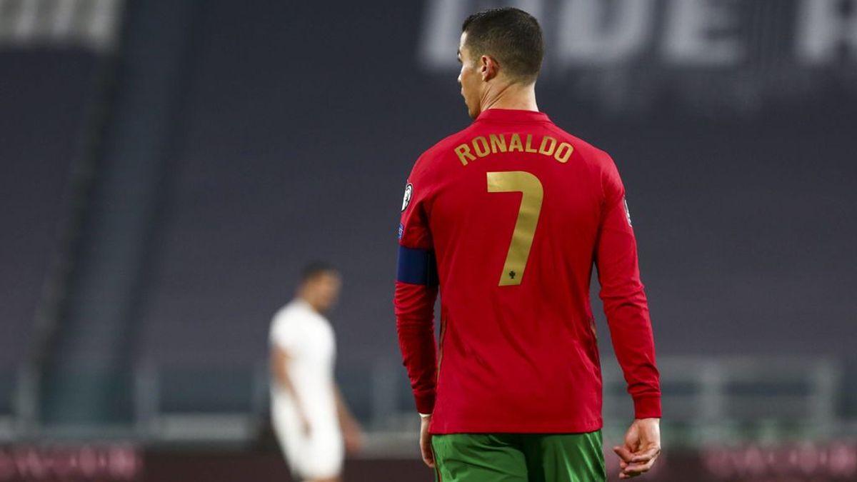 Cristiano Ronaldo, dispuesto a rebajarse el sueldo a la mitad para volver al Real Madrid: el club no contempla su fichaje