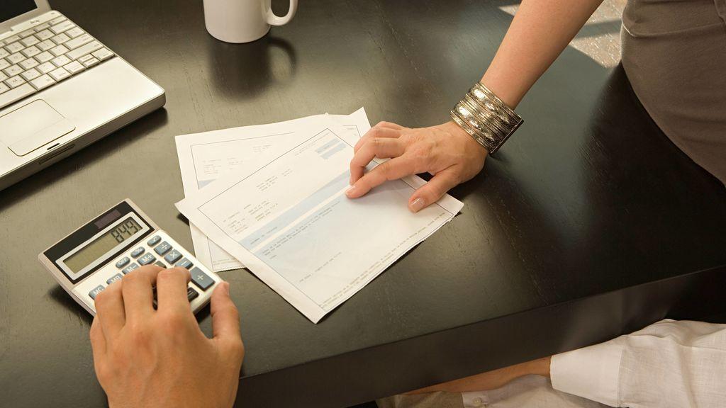 Estas son las multas de Hacienda más frecuentes por presentar la declaración de la renta con errores