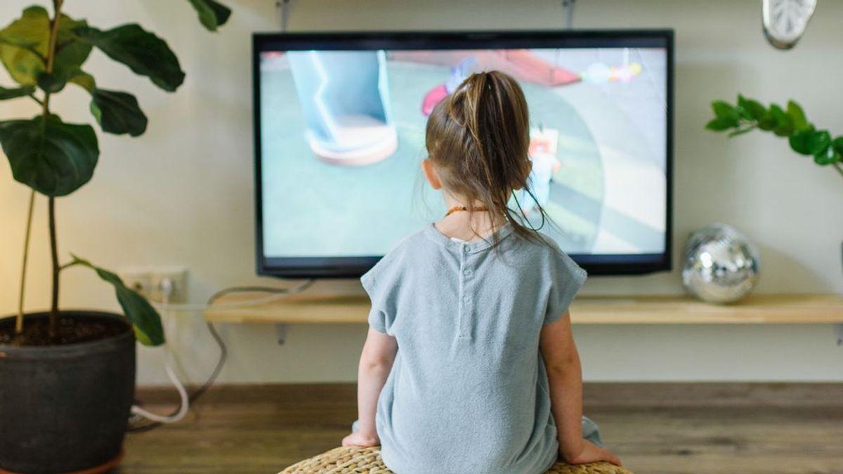 La pandemia lleva a cifras históricas de consumo de televisión, sobre todo en segundas residencias