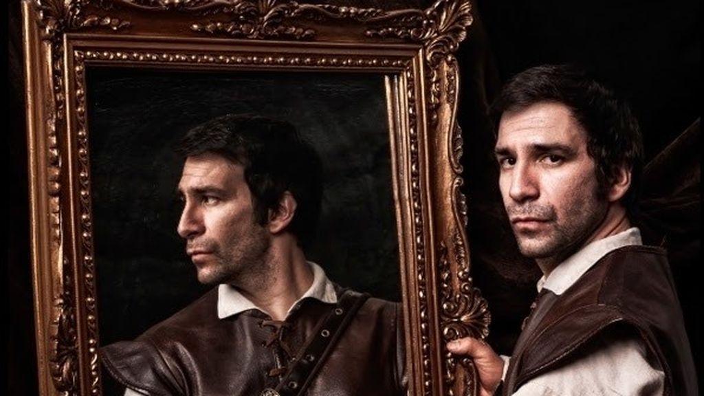El Museo del Prado suspende un monólogo atribuido a Fernán Gómez por ser de Pérez-Reverte