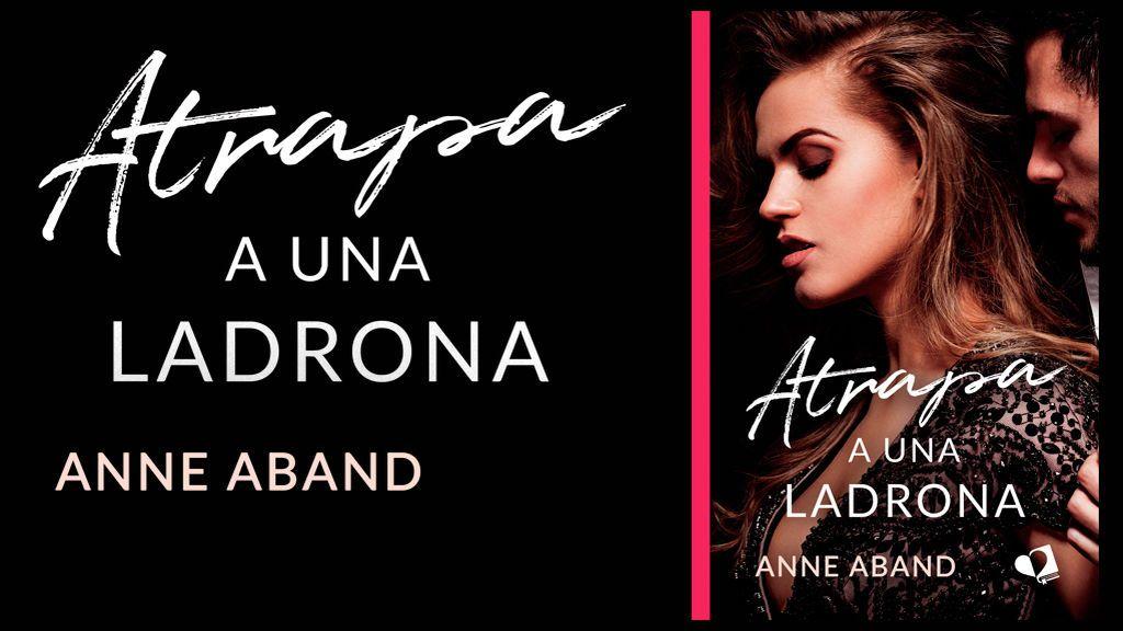 1024 ATRAPA-A-UNA-LADRONA_LIBRO