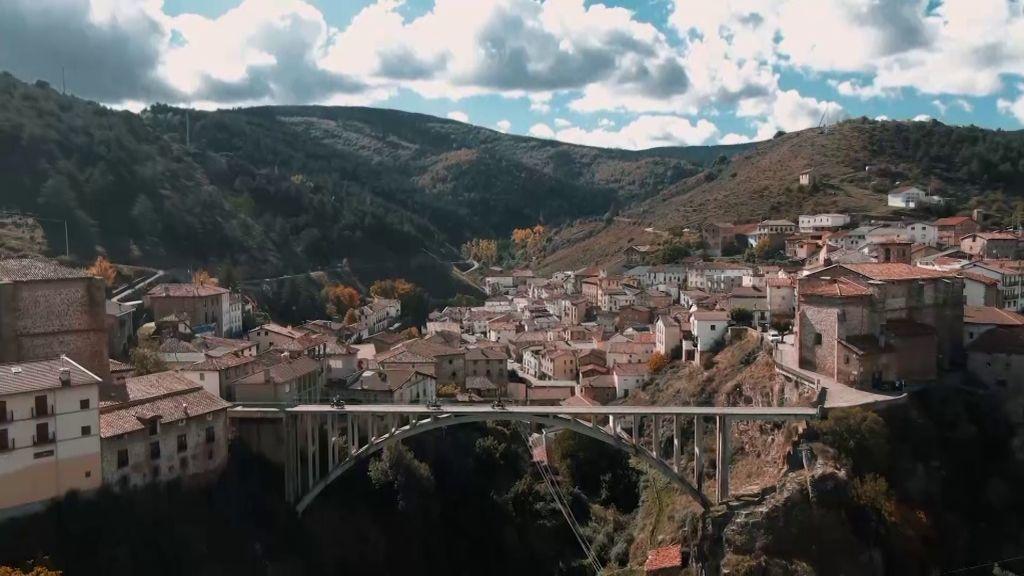 Viajar a La Rioja en cualquier época del año
