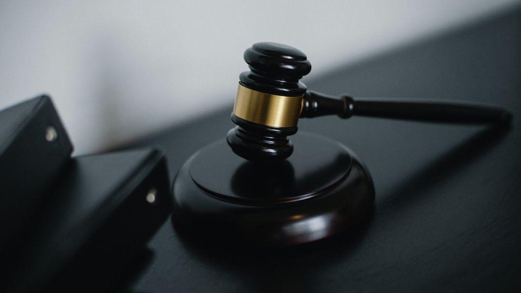 Requisitos para tener acceso a una justicia gratuita