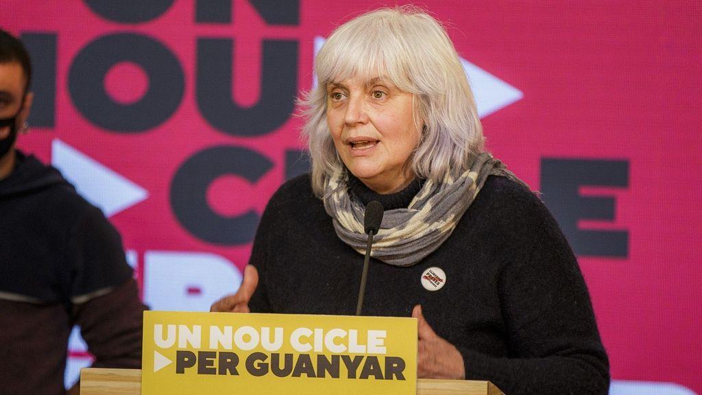 La CUP votará a favor de investir a Aragonés tras el visto bueno de las bases al preacuerdo con ERC