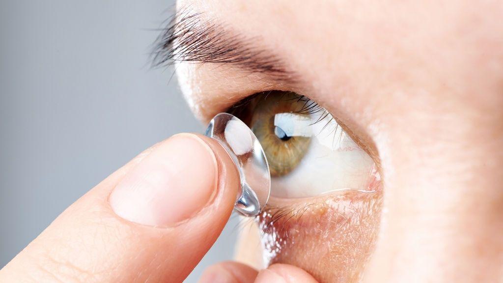 La salud visual se resiente: encontrar productos con los que cuidar nuestra vista es ahora más sencillo que nunca