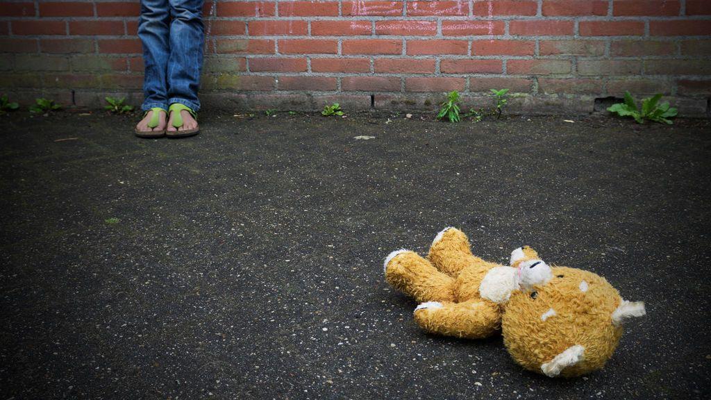 Condenan a un hombre por abusar de su sobrino menor de edad, ambos con discapacidad