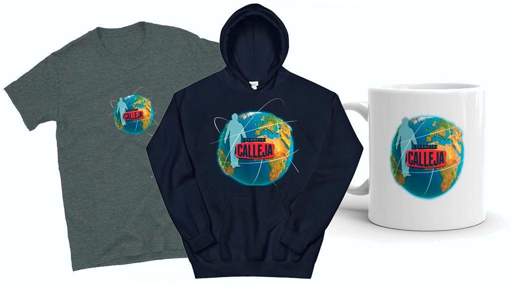taza-sudadera-camiseta-planeta-calleja