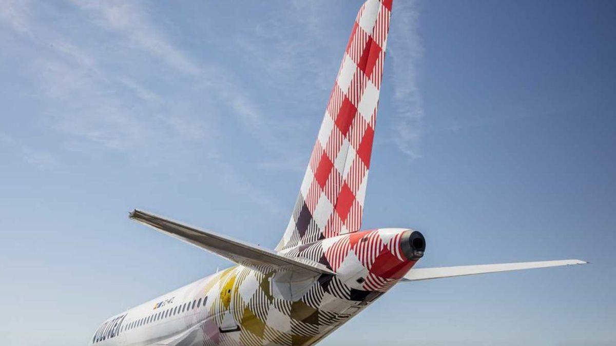 Bilbao-Gibraltar: la ruta que recupera los vuelos entre el Peñon y España trece años después