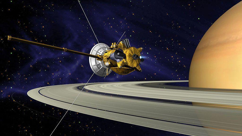 1024px-Cassini_Saturn_Orbit_Insertion