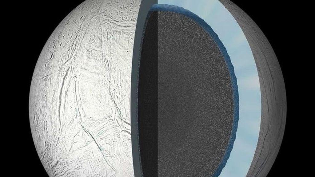 EuropaPress_2605058_encelado