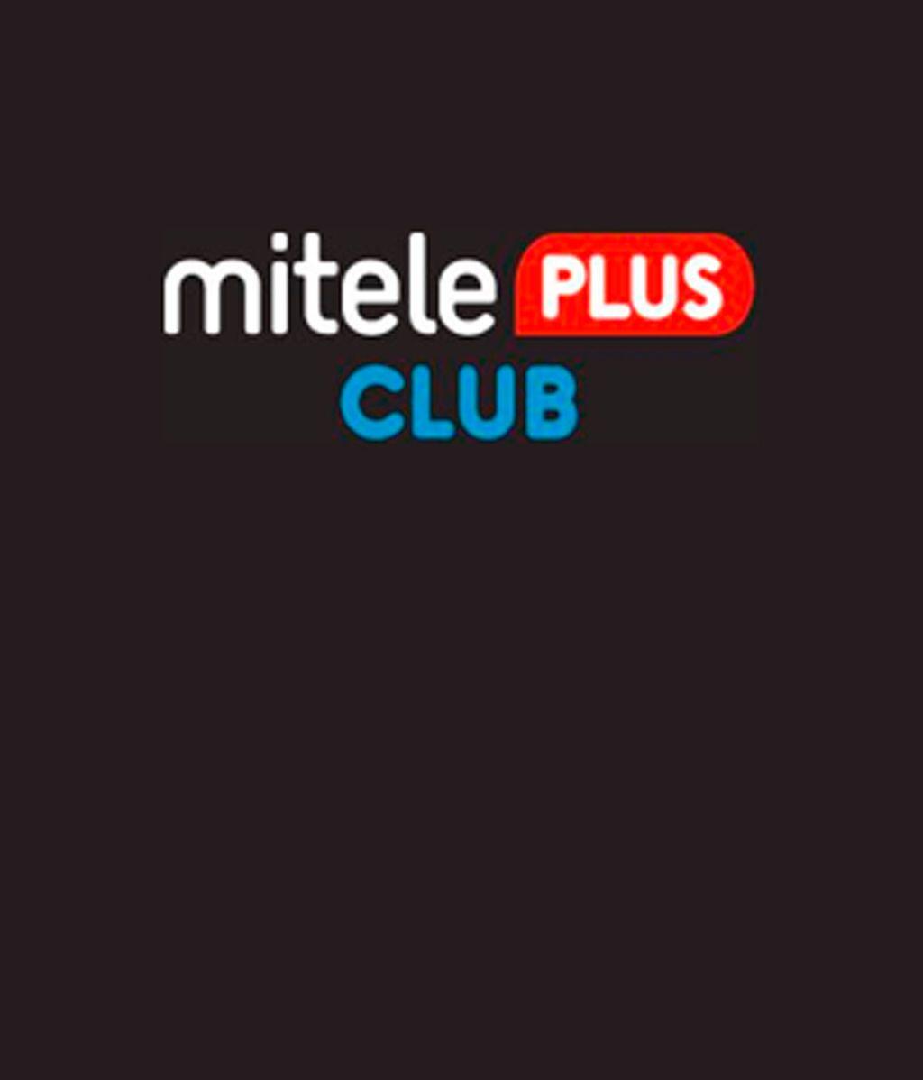 mitele-plaza-unete-al-club-exclusivo_v