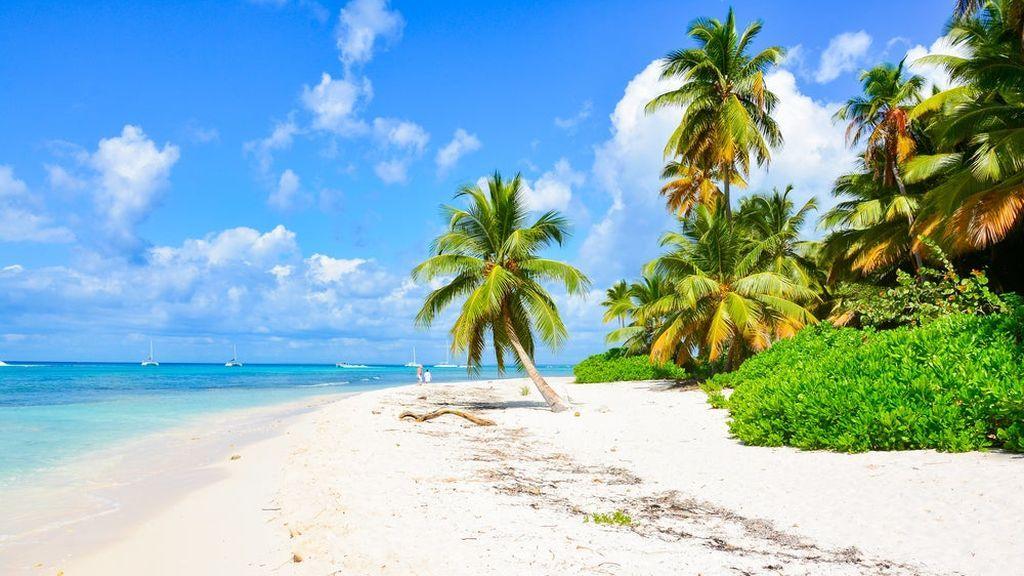 Haití será un buen lugar para disfrutar de un destino distinto.