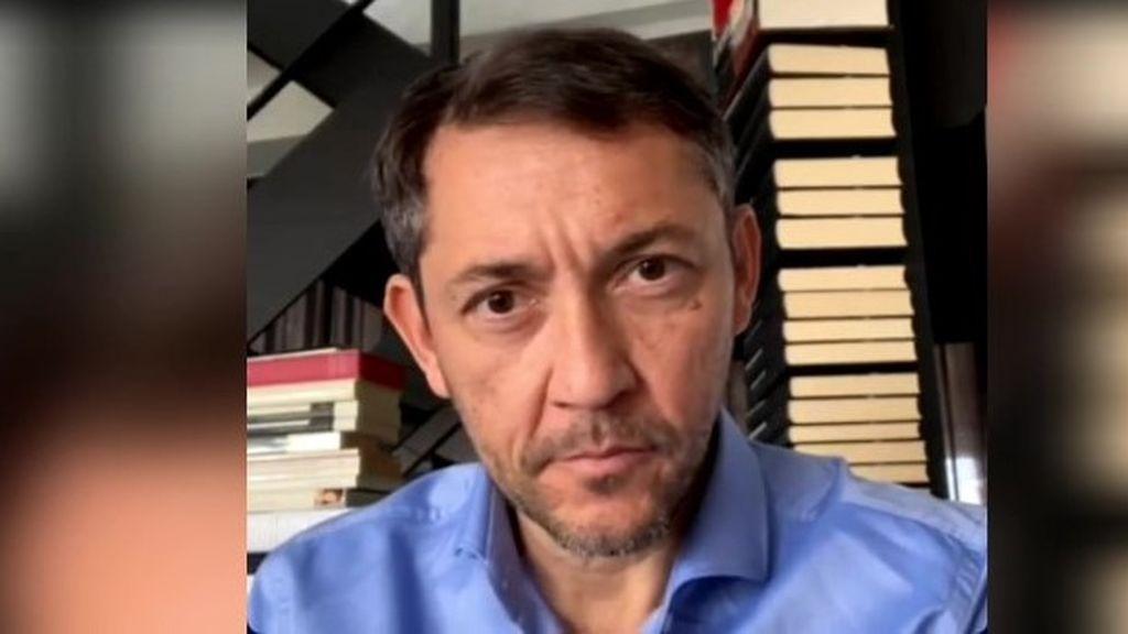 Javier Ruiz explica todo sobre el precio de la vivienda y la declaración de la renta
