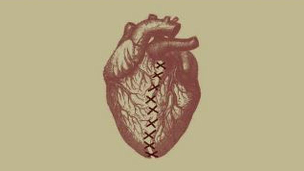 Podemos morir de amor o las emociones que pueden provocar el síndrome del corazón roto