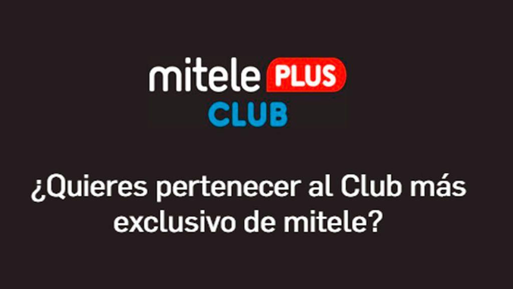 mitele-plaza-unete-al-club-exclusivo