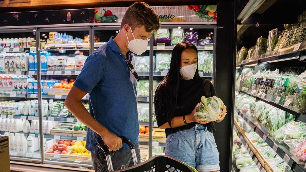 Una cadena española de supermercados ofrece empleos por 1.300 euros