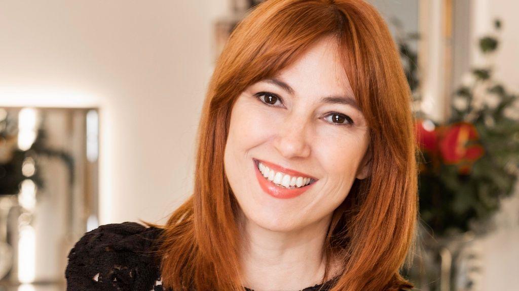 María Baras, el compromiso de la tradición familiar