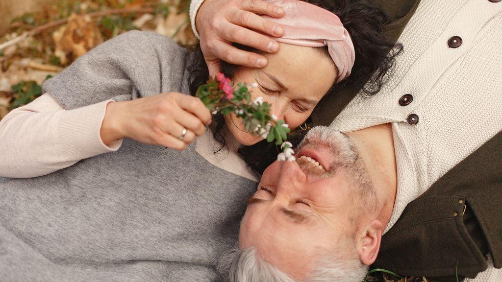 Healthy aging: Cómo envejecer bien, de manera saludable y con estilo
