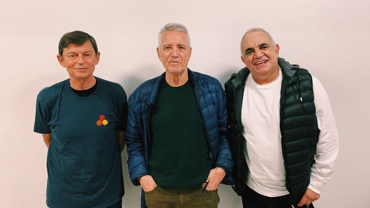 """La ruta del bakalao, 40 años después: """"Los de 60 y 70 seguimos yendo a las sesiones"""""""