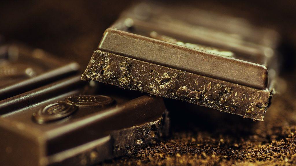 chocolate-Imagen de Alexander Stein en Pixabay