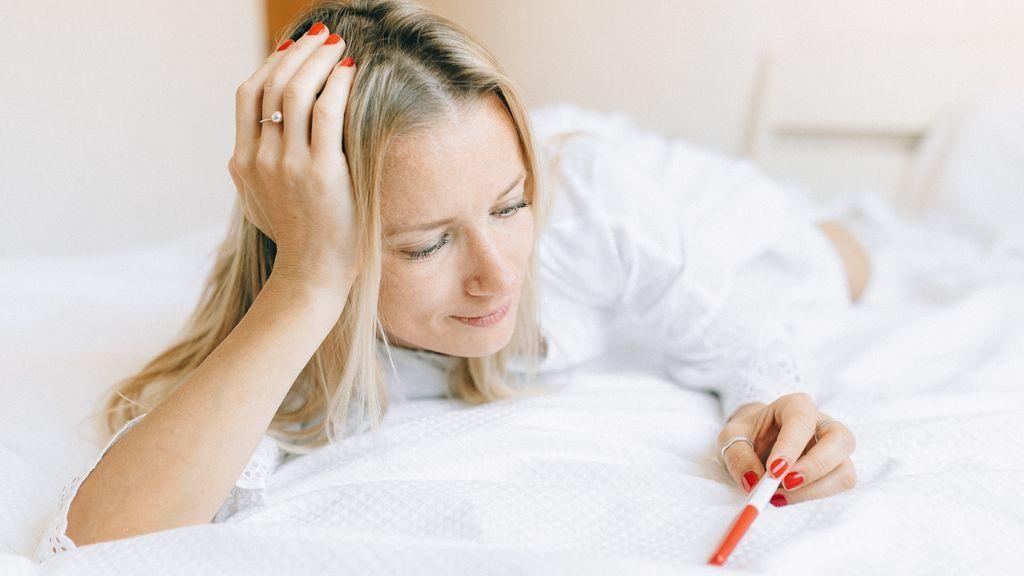 Estoy embarazada, ¿cuándo debo comunicárselo a mi empresa? Todo lo que necesitas saber