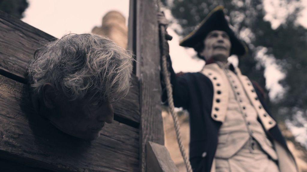 Lo que nunca te contaron de la Revolución Francesa