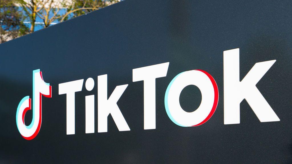El algoritmo de TikTok favorece la expansión de contenidos de extrema derecha, según un estudio
