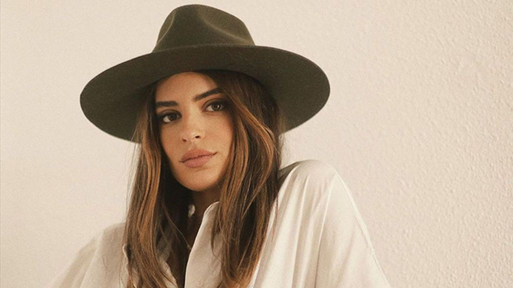 7 sombreros perfectos para un look de primavera informal
