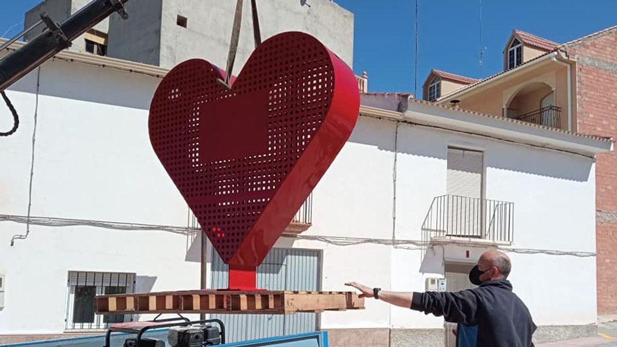 Un pueblo de Granada apoyará con 500 euros el nacimiento o la adopción de un hijo