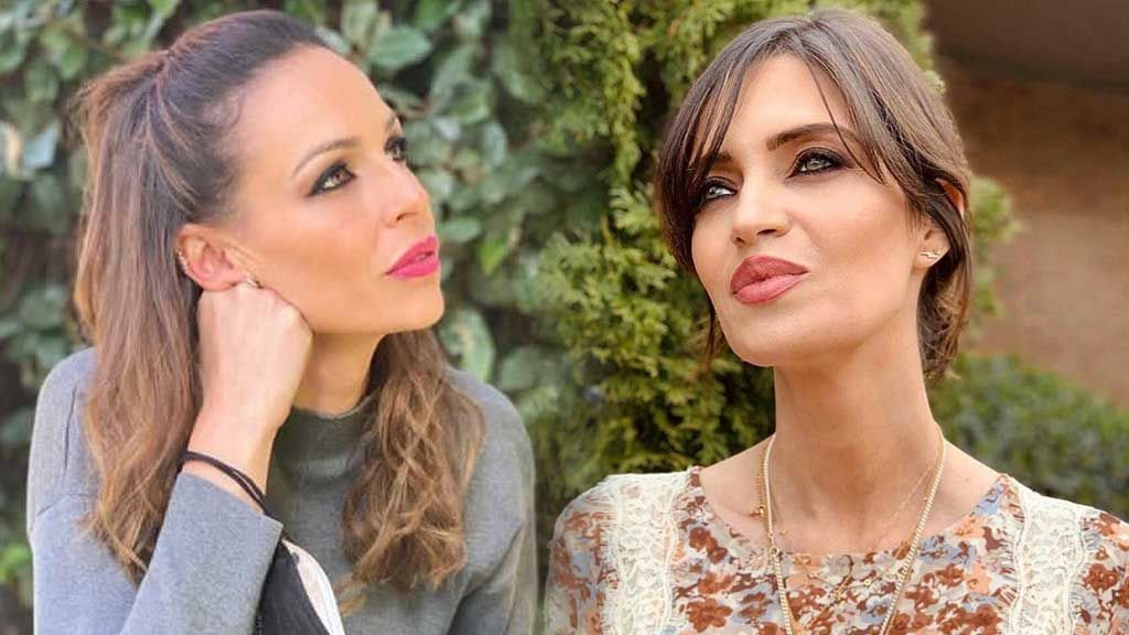 Eva González, ex de Iker Casillas, manda un inesperado mensaje a Sara Carbonero
