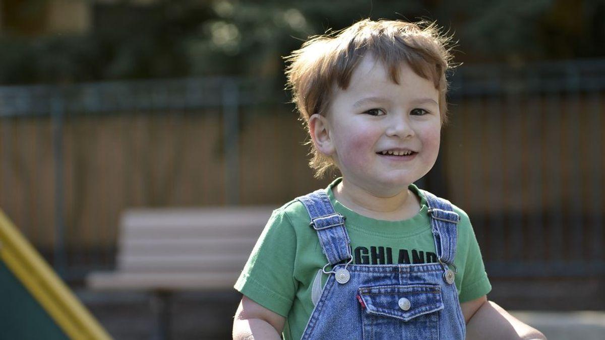 Seis cosas que debes saber sobre el autismo