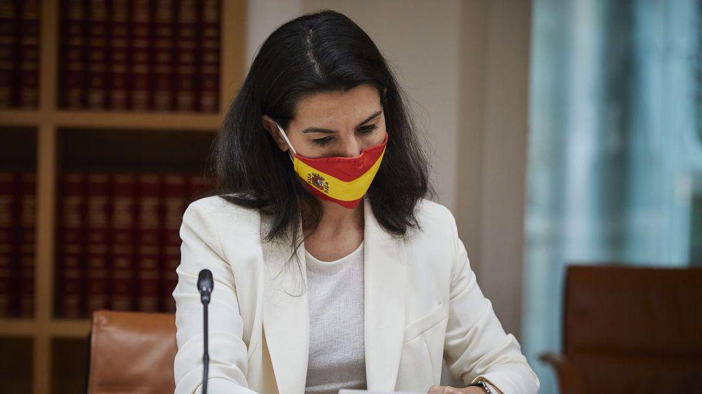 EuropaPress_3566138_portavoz_vox_asamblea_madrid_rocio_monasterio_antes_reunion_presidenta