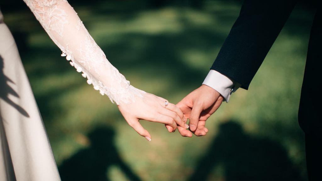 """Inspiración para novias: estas son las cuentas y perfiles que tienen que estar en tu radar si vas a darte el """"sí, quiero"""" dentro de poco"""