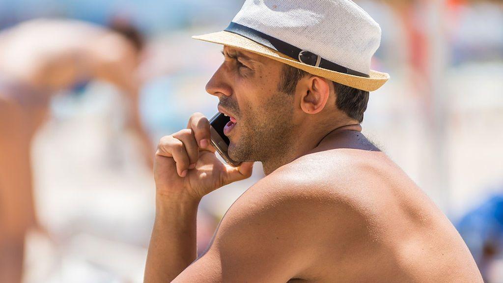 Si tengo un contrato a media jornada, ¿cuántas vacaciones al año me corresponden?