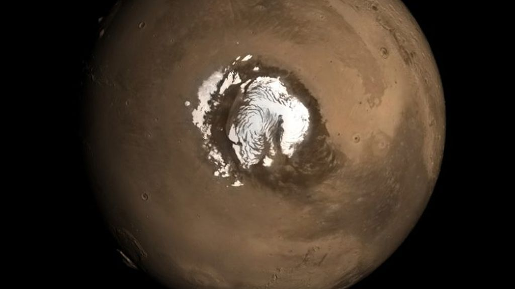mars-north-polar-cap-800x600