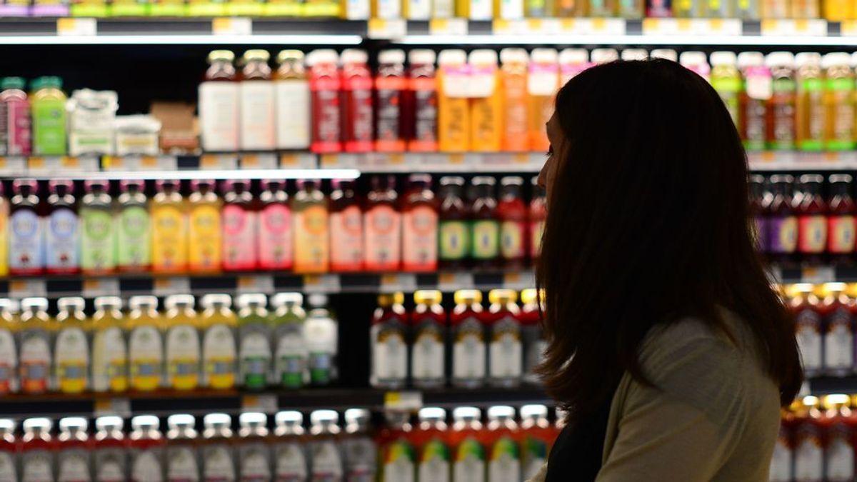 Horarios de supermercados en Semana Santa en Barcelona
