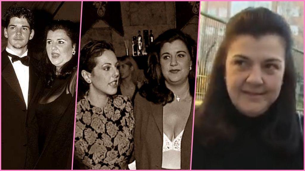 ¿Qué fue de Cristina Blanco? La nueva vida anónima de la ex vidente de los famosos y madre de MAM