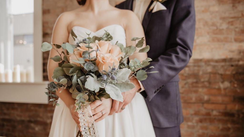 ¿Quién necesita anillo? Ideas originales y atrevidas para pedir matrimonio sin que haya uno de por medio