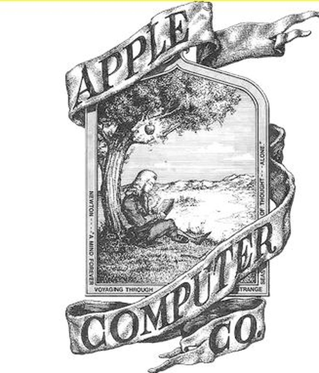 210328 soc logo apple dos
