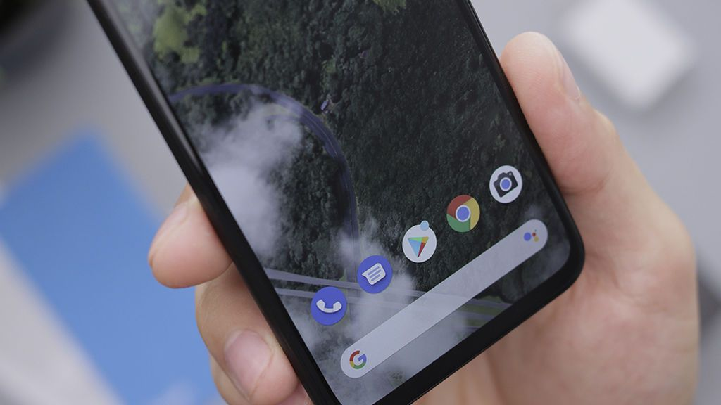 """Nuevo virus para los teléfonos Android: """"Es el más sofisticado que hemos visto nunca"""""""