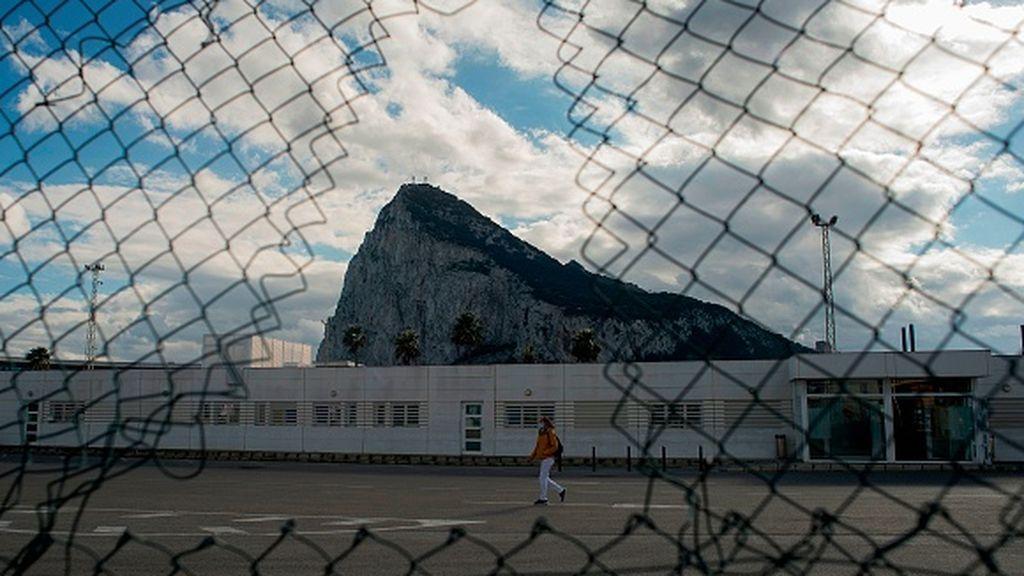 Gibraltar y el polémico nuevo sistema de asilo británico