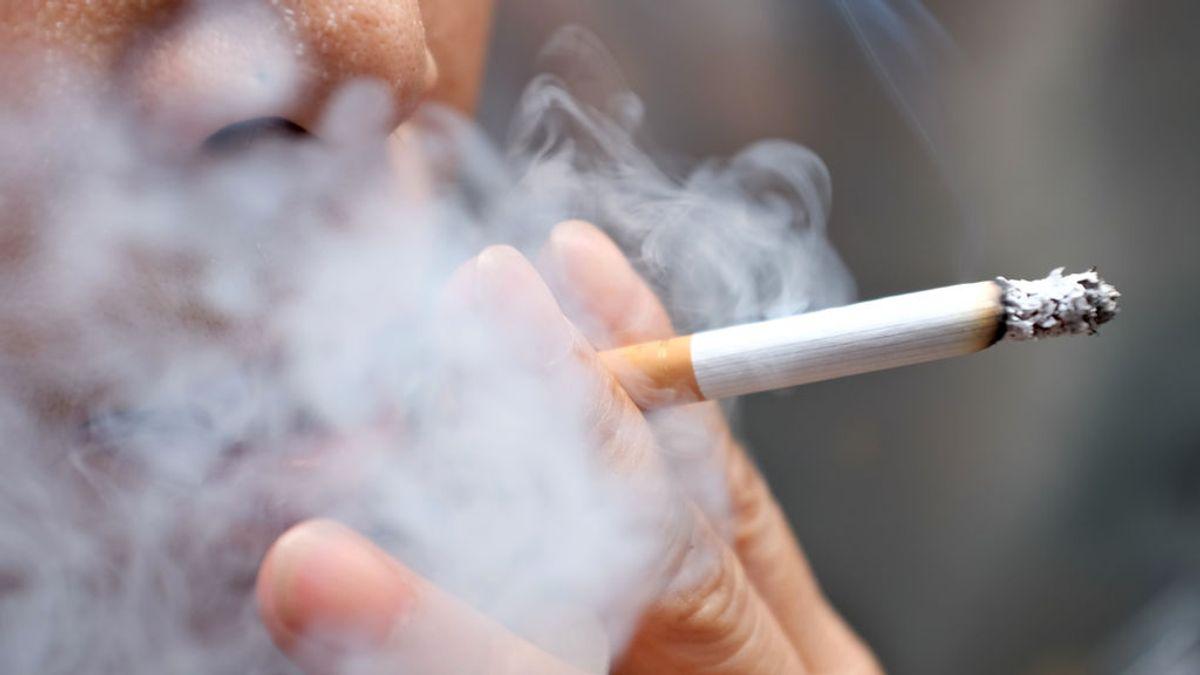 El tabaquismo podría desaparecer en una generación, según los analistas